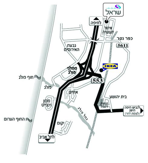 mapa (4)